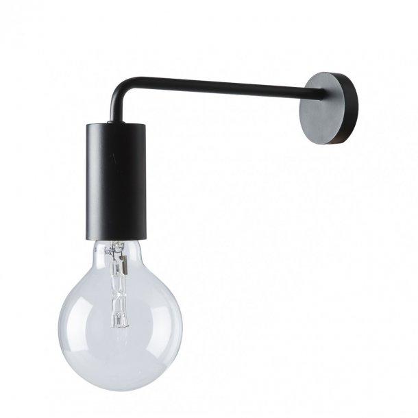 frandsen lamper bænk